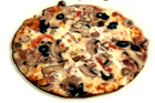 10 pizza_caprichioza_main_10