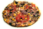 13 pizza_vegetable_pizza_main_13