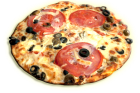 17 pizza_the_mask_main_17