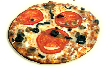 26 pizza_pizza_with_cheese_main_26