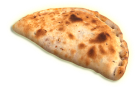 37 pizza_calcone_main_37