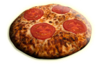 48 pizza_napoli_with_top_main_48