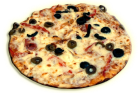 8 pizza_italy_main_8