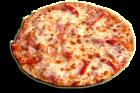 пица-антони