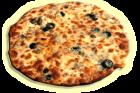 пица-куатро-формаджи