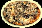 пица-карузо