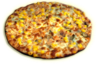 пица-с-пилешко