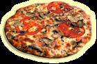 пица-на-баба