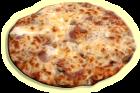 пица-милано