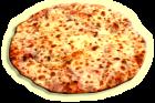 пица-прошуто
