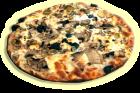 пица-my-travel