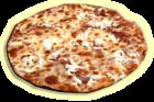 пица-софи