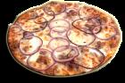 пица-верона