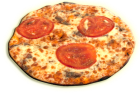 пица-с-аншоа