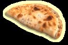 пица-калцоне