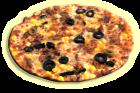 пица-дон-чичи