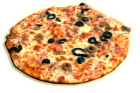 пица-сицилия