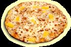 пица-тропикал