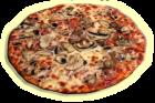 пица-прошуто-фунги