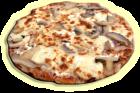 пица-поло