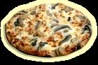 пица руми