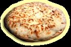 пица-рио-с-капак