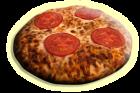пица-наполи-с-капак