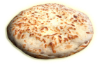 50 pizza_athens_with_top_main_50