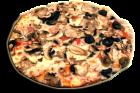 пица-куатро-стаджони