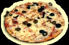 пица-италия