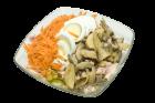 salata_party