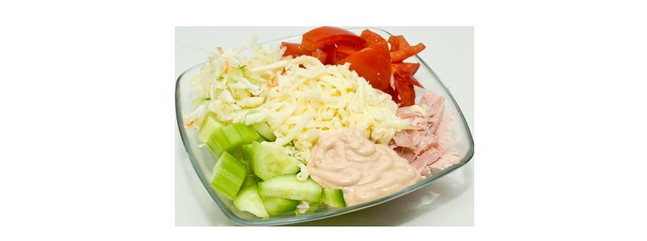 salata_perfecta