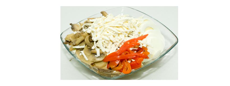 salata_po_selski
