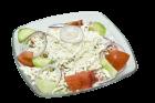 shopska_salata