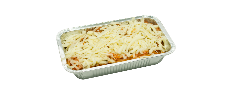 spageti_el_capitan