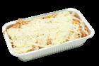 spageti_mexico
