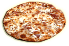 32 pizza_sofi_main_32
