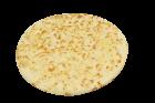 chesnovo hlebche