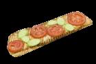 tost filia