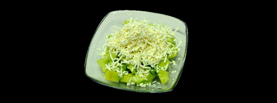 salata6