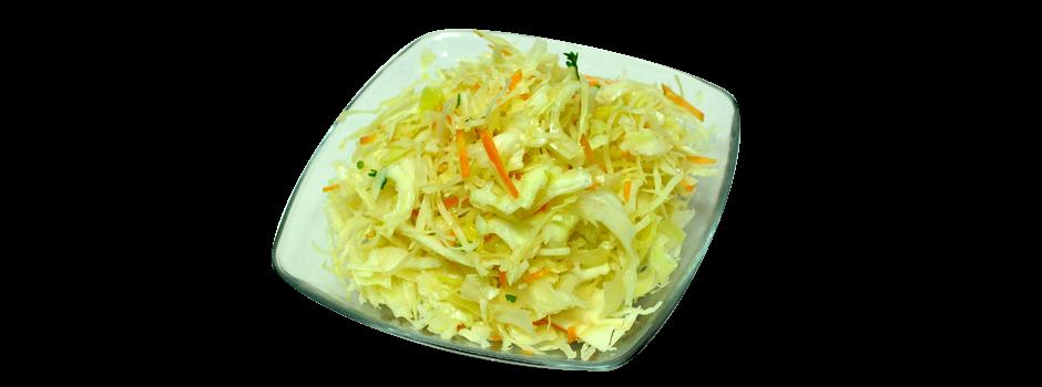 salata7
